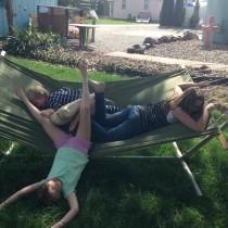 A Fun Summer